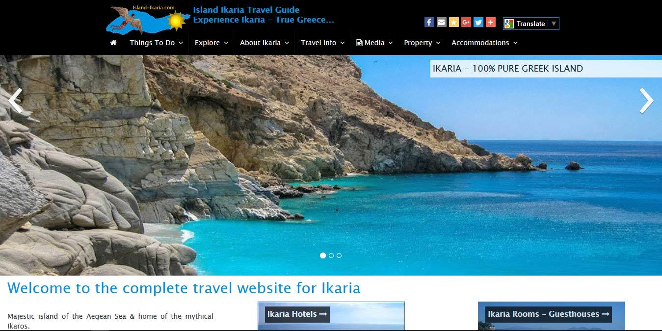 www.island-ikaria.com