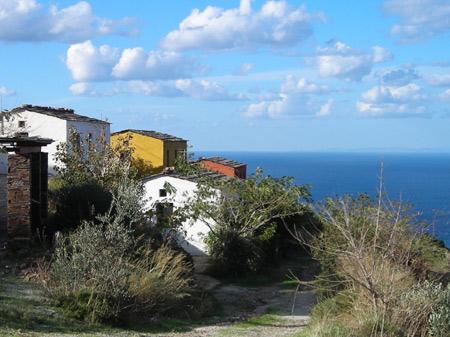 Ikarian Centre Ikaria