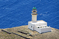 Kavo-Papa-Lighthouse